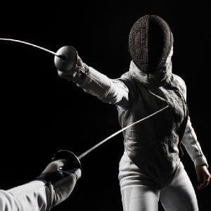 Essential Fencing Techniques